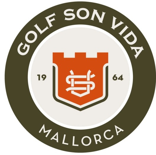 Son Vida Golf Club  Click for website